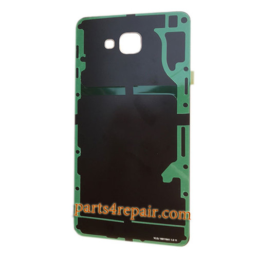 Back Glass Cover for Samsung A9000