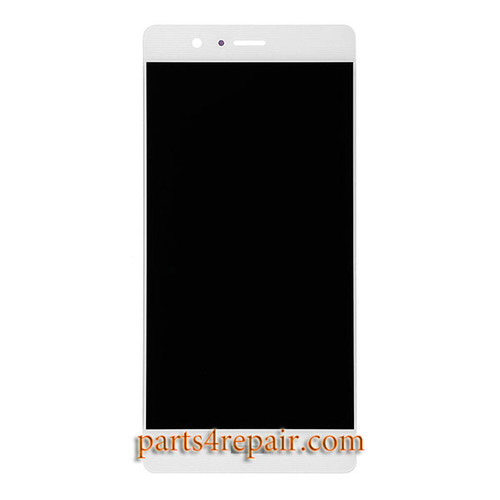 Complete Screen Assembly for Huawei P9