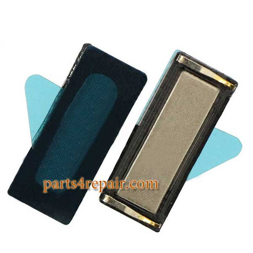 Earpiece Speaker for Huawei Ascend G6