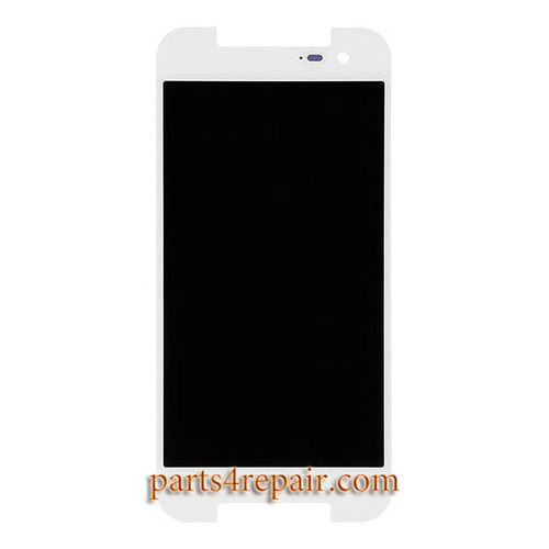 Complete Screen Assembly for HTC Butterfly 2