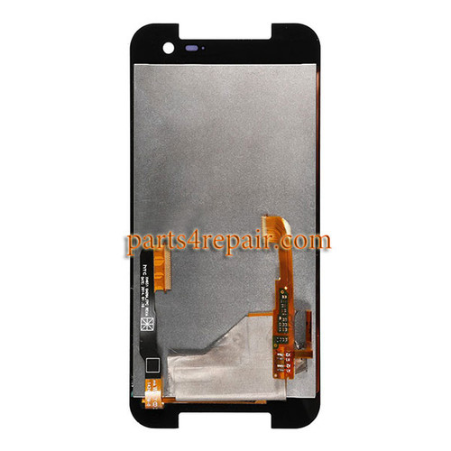 We can offer Complete Screen Assembly for HTC Butterfly 2