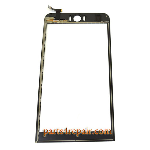 Digitizer Replacement for Asus Zenfone Selfie ZD551KL