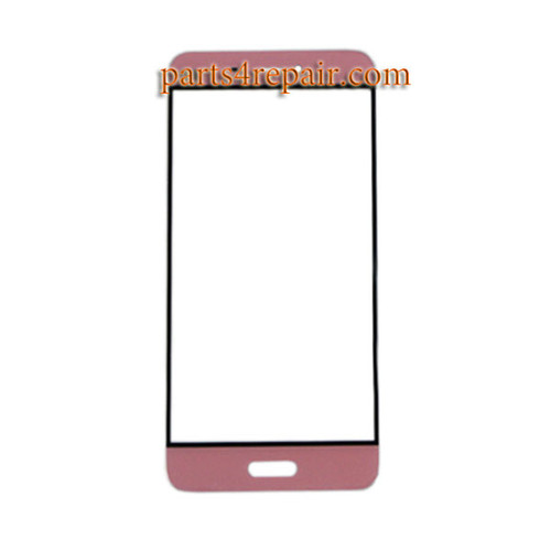 Front Glass for Xiaomi Mi 5 from www.parts4repair.com