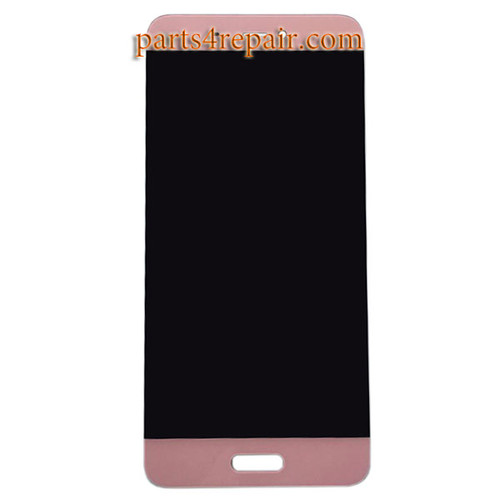 Complete Screen Assembly for Xiaomi Mi 5 from www.parts4repair.com