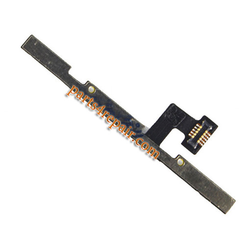 Meizu Pro 5 Volume Flex Cable