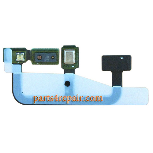 Proximity Sensor for Samsung Galaxy S6 Edge + G928