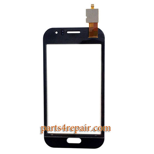 Digitizer Replacement for Samsung Galaxy J1 Ace