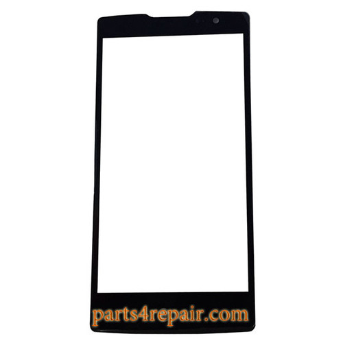 Front Glass OEM for LG Spirit H440