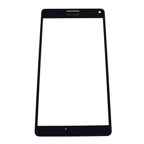 Front Glass OEM for Microsoft Lumia 950 XL