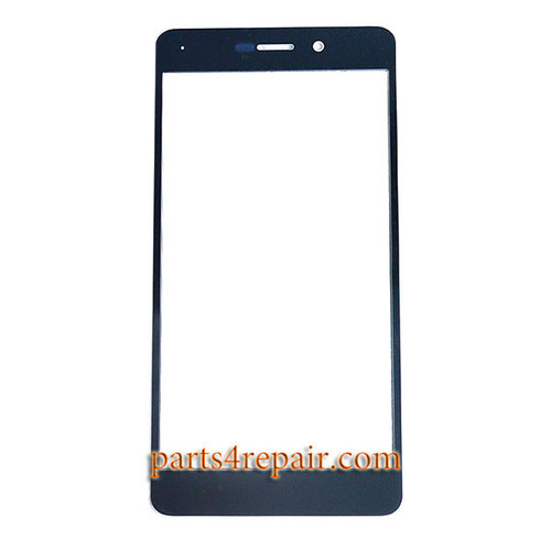 Outer Glass for Vivo X5Pro