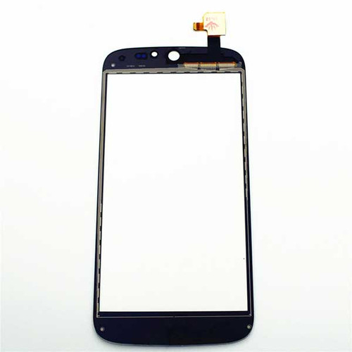 Touch Screen Digitizer for Acer Liquid Jade S55