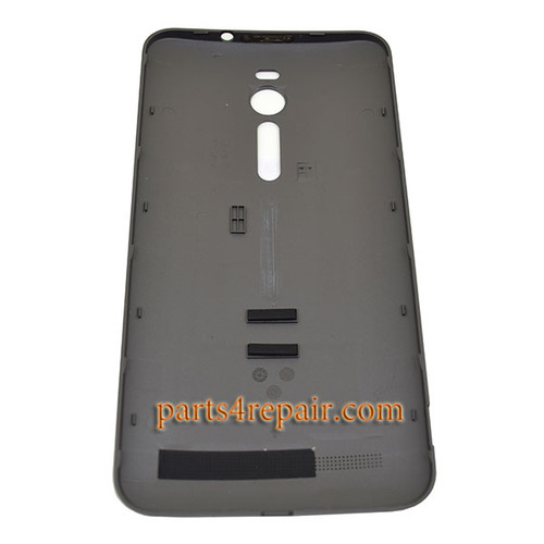 Back Cover for Asus Zenfone 2 ZE551ML