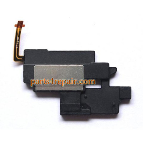 Loud Speaker Module for HTC One A9 from www.parts4repair.com