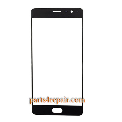 Oneplus 3 front glass