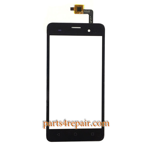 Touch Screen Digitizer for Wiko Lenny 3