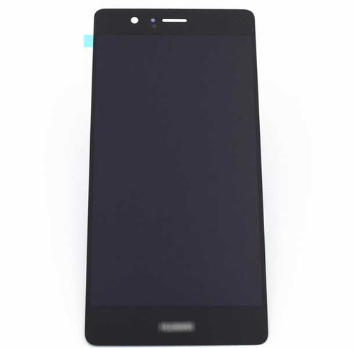 Complete Screen Assembly for Huawei P9 Lite -Black