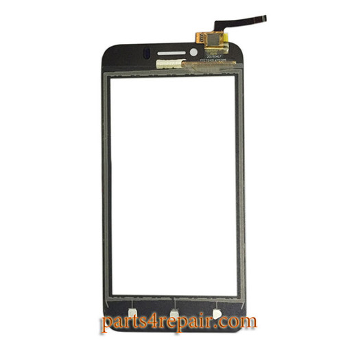 Digitizer Replacement for Huawei Y560