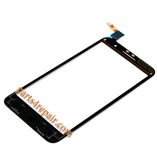 Touch Panel for Vodafone Smart Prime 6 VF895N
