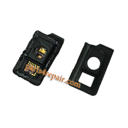 Proximity Sensor for Huawei P9 Plus from www.parts4repair.com