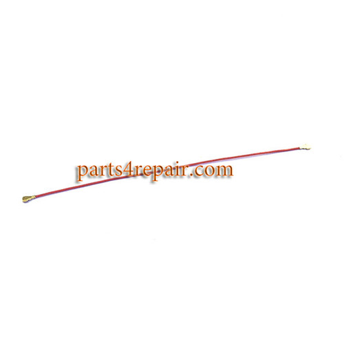 Signal Cable for Xiaomi Mi 5 from www.parts4repair.com