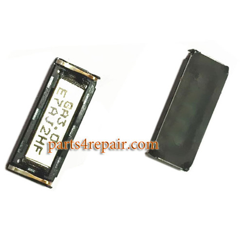Ear Speaker for Lenovo K3 Note (K50-T5)