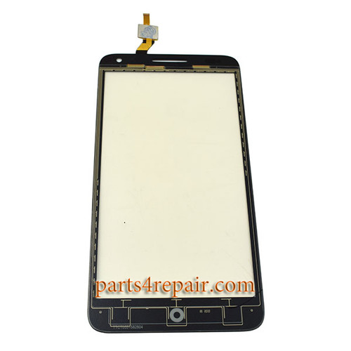 Touch Panel for Alcatel Pop 3 (5.5) 5025