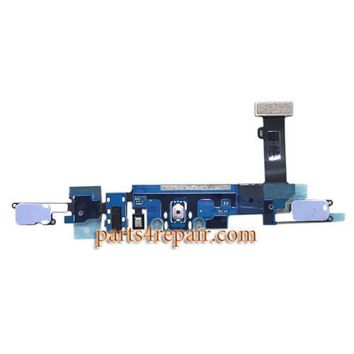Dock Charging Flex Cable for Samsung C7000