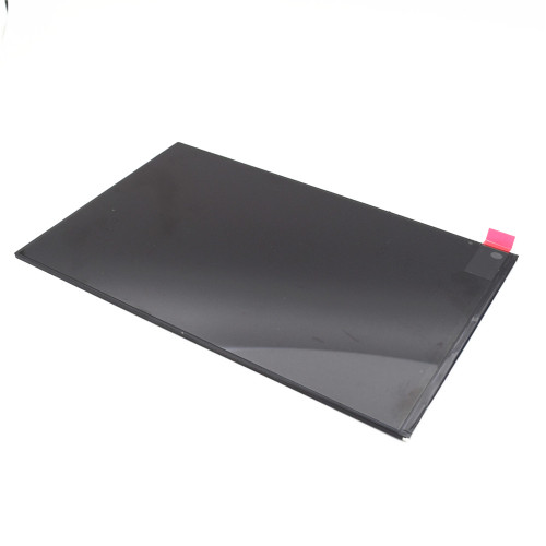 LCD Screen for Lenovo Tab 2 A10-30 from www.parts4repair.com