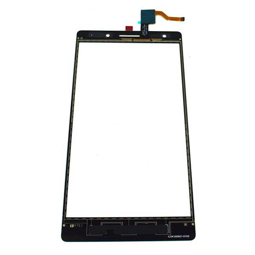 Touch Screen Digtizer for Lenovo Phab2 Plus