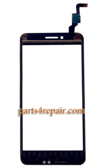 Touch Screen Digitizer for Lenovo Lemon 3