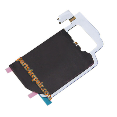 Wireless Charging Coil for Samsung Galaxy S7