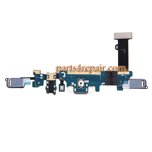 Dock Charging Flex Cable for Samsung C5000