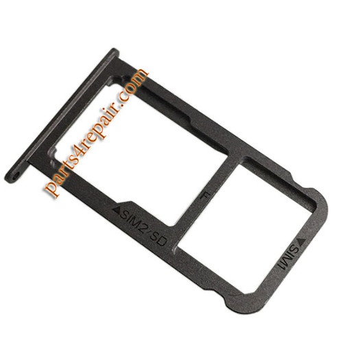 SIM Tray for Huawei P9 Plus