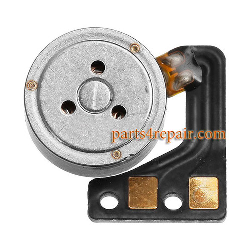 Vibrator Flex Cable for Huawei Mate S from www.parts4repair.com