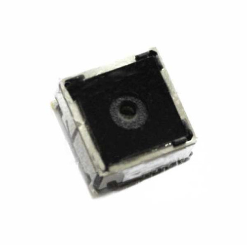 Parts4repair can afford HTC Wildfire Camera