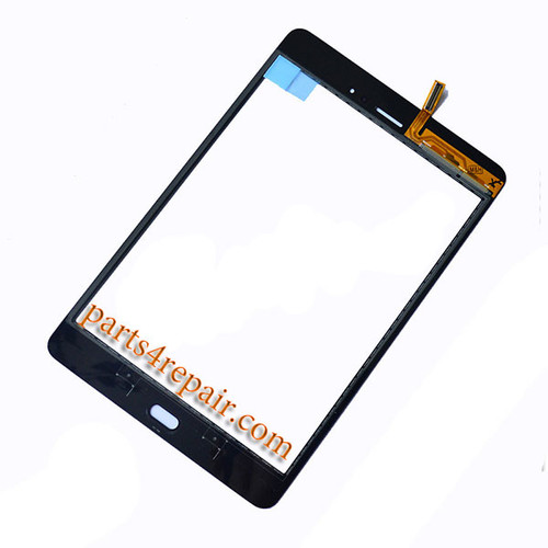 Samsung Galaxy Tab A 8.0 T355 Touch Panel