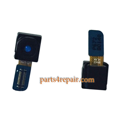 Front Camera Flex Cable for Samsung Galaxy Note 7