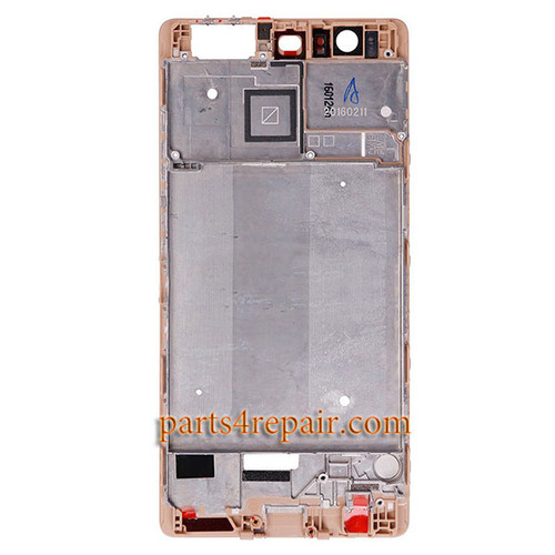 Front Housing Cover for Huawei P9 Plus