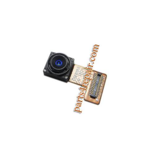 Front Camera Flex Cable for Xiaomi Mi Max