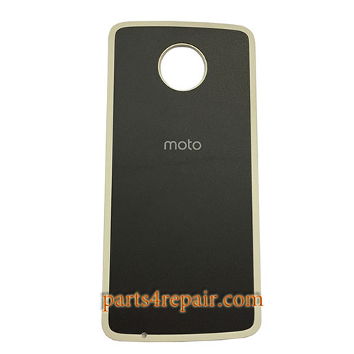 Back Case for Motorola XT1650