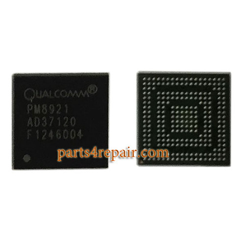 Power IC PM8921 for Nokia Lumia 925