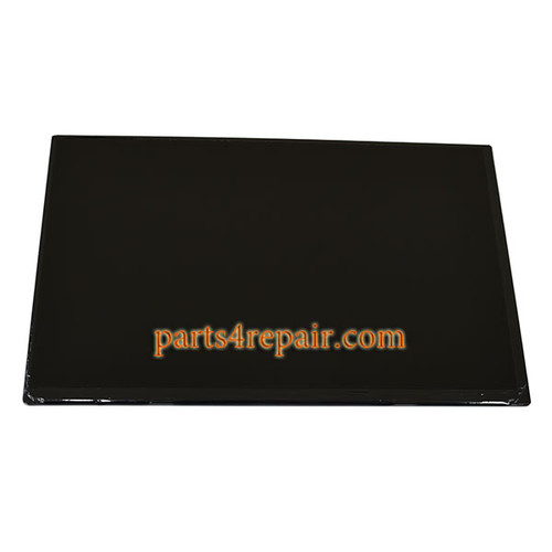 LCD Screen for Asus Transformer Pad TF103C K010