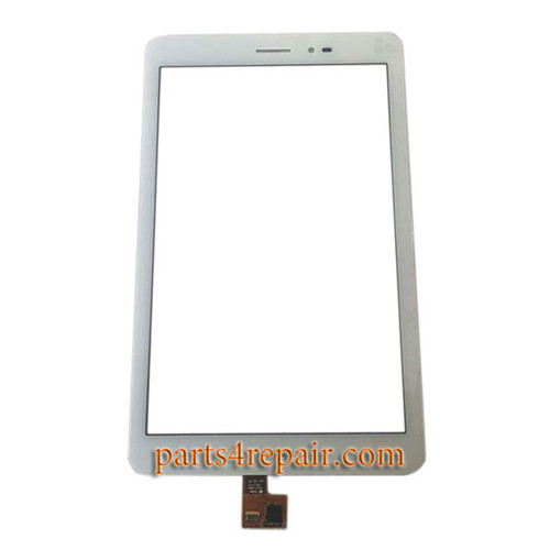 Touch Screen Digitizer for Huawei Mediapad T1 8.0 S8-701U