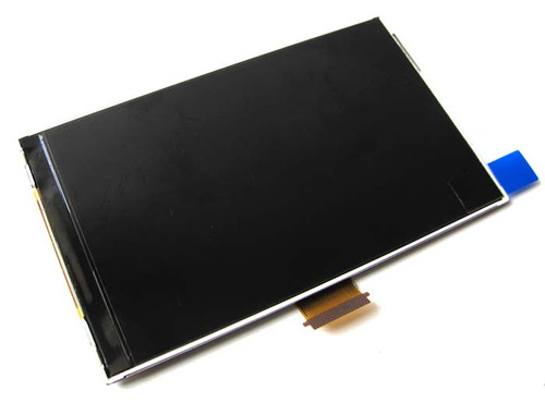HTC Desire s510e LCD display screen