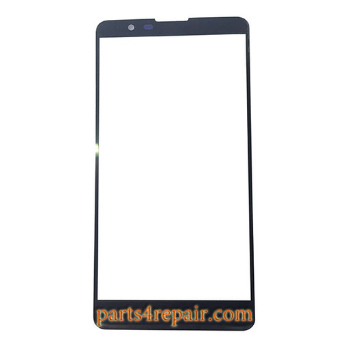 Front Glass OEM for LG Stylo 2 LS775