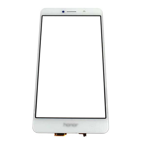 Huawei Honor 6x (2016) touch screen