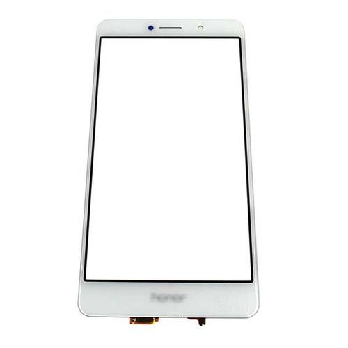 Huawei Honor 6x (2016) touch screen