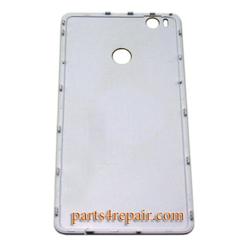 Xiaomi Mi 4s rear housing cover