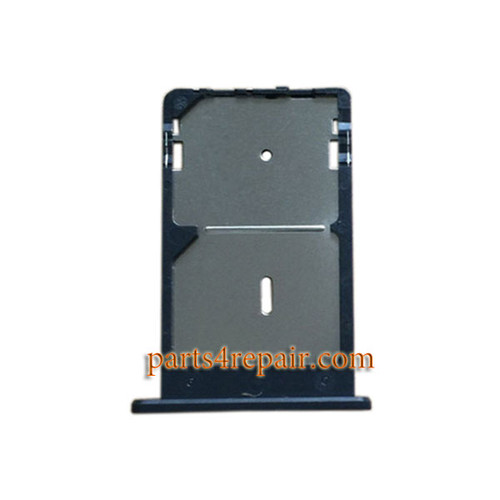 SIM Tray for Xiaomi Mi 4c 4i from www.parts4repair.com