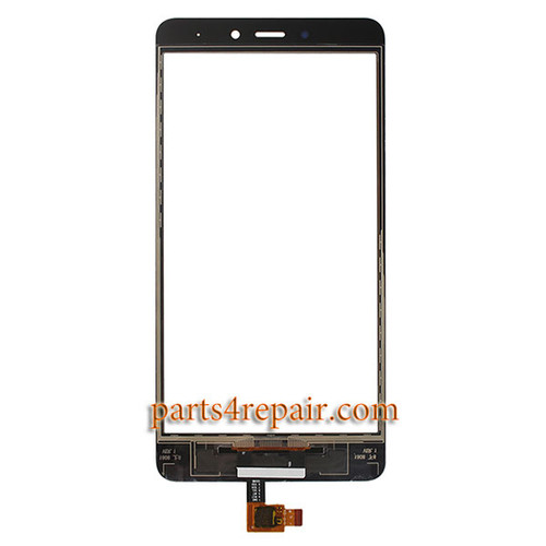 Xiaomi Redmi Note 4 Digitizer Replacement